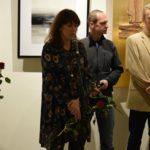 """foto: """"Nasze historie"""" w Galerii DOM Sokołowskiego Ośrodka Kultury - DSC 0112 150x150"""