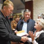 foto: Promocja książki Andrzeja Zbrożka - DSC 0407 150x150