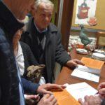 foto: Promocja książki Andrzeja Zbrożka - DSC 0414 150x150