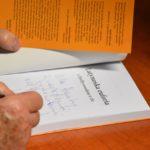 foto: Promocja książki Andrzeja Zbrożka - DSC 0436 150x150