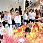 foto: Rok dla Niepodległej w Publicznej Szkole Podstawowej nr 2 - DSC 0971 150x150