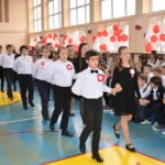 foto: Rok dla Niepodległej w Publicznej Szkole Podstawowej nr 2 - DSC 1097 150x150
