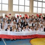 foto: Rok dla Niepodległej w Publicznej Szkole Podstawowej nr 2 - DSC 1271 150x150