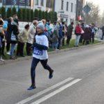 """foto: 100 młodych biegaczy  z """" Dwójki"""" w  Biegu  Niepodległości - DSC 1316 150x150"""
