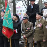 foto: Uroczyste obchody 100-lecia Odzyskania Niepodległości i IX Bieg Niepodległości - IMG 3562 150x150