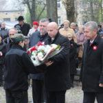 foto: Uroczyste obchody 100-lecia Odzyskania Niepodległości i IX Bieg Niepodległości - IMG 3596 150x150