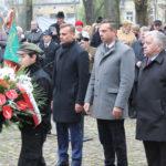 foto: Uroczyste obchody 100-lecia Odzyskania Niepodległości i IX Bieg Niepodległości - IMG 3607 150x150