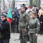 foto: Uroczyste obchody 100-lecia Odzyskania Niepodległości i IX Bieg Niepodległości - IMG 3615 150x150