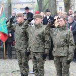 foto: Uroczyste obchody 100-lecia Odzyskania Niepodległości i IX Bieg Niepodległości - IMG 3623 150x150