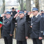 foto: Uroczyste obchody 100-lecia Odzyskania Niepodległości i IX Bieg Niepodległości - IMG 3641 150x150