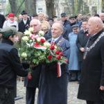 foto: Uroczyste obchody 100-lecia Odzyskania Niepodległości i IX Bieg Niepodległości - IMG 3655 150x150