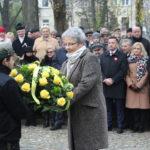 foto: Uroczyste obchody 100-lecia Odzyskania Niepodległości i IX Bieg Niepodległości - IMG 3672 150x150