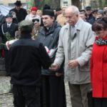 foto: Uroczyste obchody 100-lecia Odzyskania Niepodległości i IX Bieg Niepodległości - IMG 3676 150x150