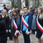 foto: Uroczyste obchody 100-lecia Odzyskania Niepodległości i IX Bieg Niepodległości - IMG 3685 150x150