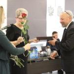 foto: Przewodniczący i wiceprzewodniczący Rady Miejskiej wybrani - IMG 4035 150x150