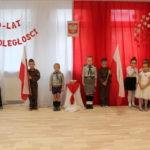 foto: 100-lecie Niepodległości w Miejskim Przedszkolu nr 3 - IMG 7508 150x150