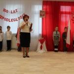 foto: 100-lecie Niepodległości w Miejskim Przedszkolu nr 3 - IMG 7526 150x150