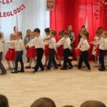 foto: 100-lecie Niepodległości w Miejskim Przedszkolu nr 3 - IMG 7573 150x150