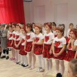 foto: 100-lecie Niepodległości w Miejskim Przedszkolu nr 3 - IMG 7684 150x150