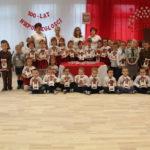 foto: 100-lecie Niepodległości w Miejskim Przedszkolu nr 3 - IMG 7897 150x150