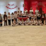 foto: 100-lecie Niepodległości w Miejskim Przedszkolu nr 3 - IMG 7903 150x150