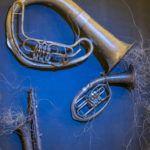 foto: 40 Zaduszki Jazzowe za nami! - 05 150x150