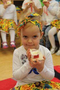 foto: Leśna Kraina świętuje urodziny Polski - 19 1 200x300