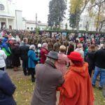 foto: Uroczyste obchody 100-lecia Odzyskania Niepodległości i IX Bieg Niepodległości - 20181111 113613 HDR 150x150