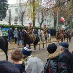 foto: Uroczyste obchody 100-lecia Odzyskania Niepodległości i IX Bieg Niepodległości - 20181111 113757 HDR 150x150