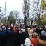 foto: Uroczyste obchody 100-lecia Odzyskania Niepodległości i IX Bieg Niepodległości - 20181111 133203 HDR 150x150