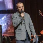 foto: 40 Zaduszki Jazzowe za nami! - 56 150x150