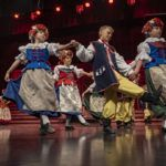 """foto: """"Nasze dziedzictwo"""" – koncert ZPiT """"Sokołowianie"""" - DSC5930 150x150"""