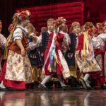 """foto: """"Nasze dziedzictwo"""" – koncert ZPiT """"Sokołowianie"""" - DSC5938 150x150"""