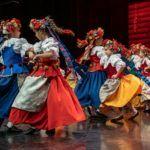 """foto: """"Nasze dziedzictwo"""" – koncert ZPiT """"Sokołowianie"""" - DSC5964 150x150"""