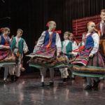 """foto: """"Nasze dziedzictwo"""" – koncert ZPiT """"Sokołowianie"""" - DSC6033 150x150"""