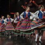 """foto: """"Nasze dziedzictwo"""" – koncert ZPiT """"Sokołowianie"""" - DSC6071 150x150"""