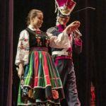 """foto: """"Nasze dziedzictwo"""" – koncert ZPiT """"Sokołowianie"""" - DSC6113 150x150"""