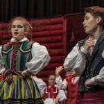 """foto: """"Nasze dziedzictwo"""" – koncert ZPiT """"Sokołowianie"""" - DSC6257 150x150"""