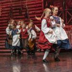 """foto: """"Nasze dziedzictwo"""" – koncert ZPiT """"Sokołowianie"""" - DSC6277 150x150"""