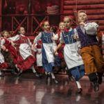 """foto: """"Nasze dziedzictwo"""" – koncert ZPiT """"Sokołowianie"""" - DSC6292 150x150"""