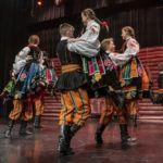 """foto: """"Nasze dziedzictwo"""" – koncert ZPiT """"Sokołowianie"""" - DSC6337 150x150"""