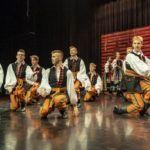 """foto: """"Nasze dziedzictwo"""" – koncert ZPiT """"Sokołowianie"""" - DSC6363 150x150"""
