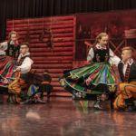 """foto: """"Nasze dziedzictwo"""" – koncert ZPiT """"Sokołowianie"""" - DSC6468 150x150"""
