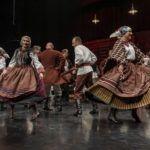 """foto: """"Nasze dziedzictwo"""" – koncert ZPiT """"Sokołowianie"""" - DSC6505 150x150"""