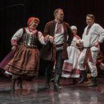 """foto: """"Nasze dziedzictwo"""" – koncert ZPiT """"Sokołowianie"""" - DSC6708 150x150"""