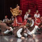 """foto: """"Nasze dziedzictwo"""" – koncert ZPiT """"Sokołowianie"""" - DSC6838 150x150"""