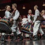 """foto: """"Nasze dziedzictwo"""" – koncert ZPiT """"Sokołowianie"""" - DSC6880 150x150"""