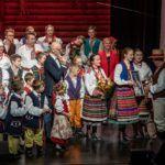 """foto: """"Nasze dziedzictwo"""" – koncert ZPiT """"Sokołowianie"""" - DSC6907 150x150"""