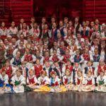 """foto: """"Nasze dziedzictwo"""" – koncert ZPiT """"Sokołowianie"""" - DSC6930 150x150"""