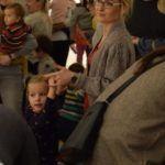foto: Czarodziejski flet na Smykofonii! - DSC 0028 1 150x150